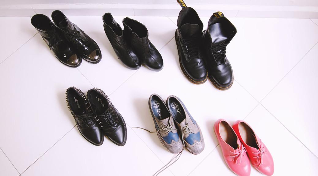 shoes2014-2