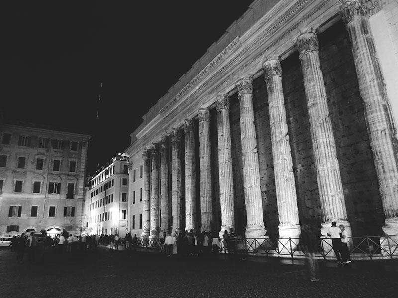rome-6-119