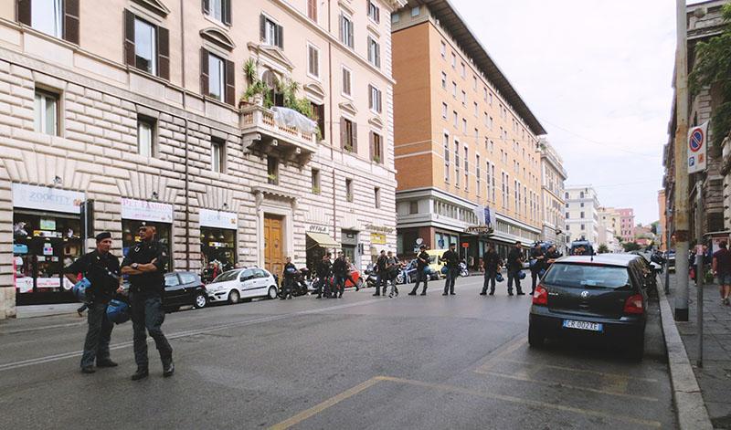 rome-6-17