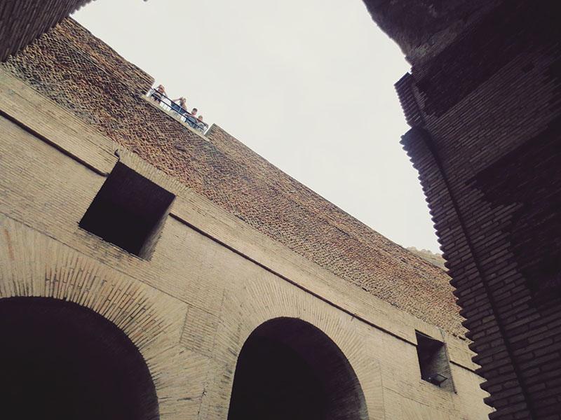 rome-6-30