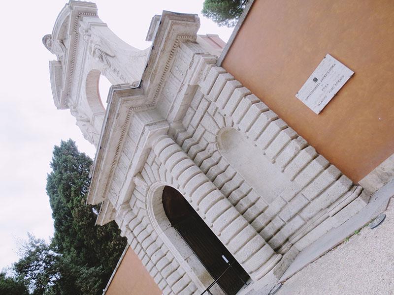 rome-6-47