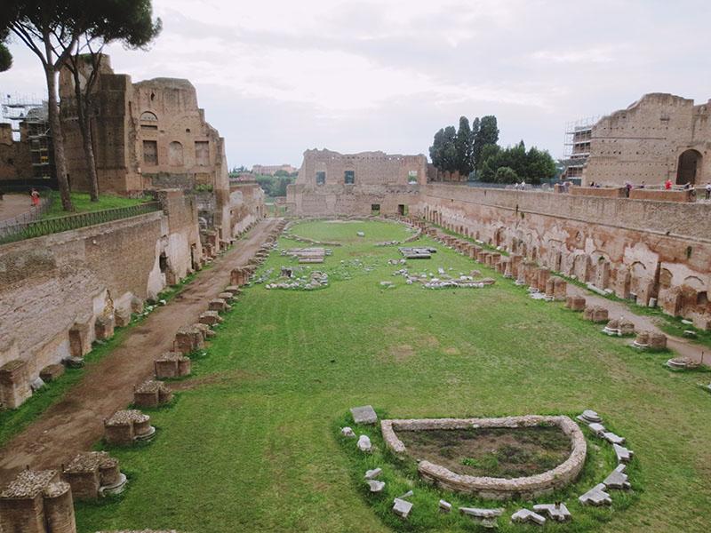 rome-6-49