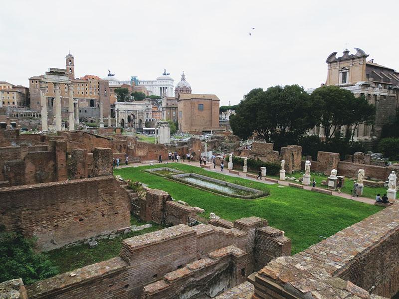 rome-6-58