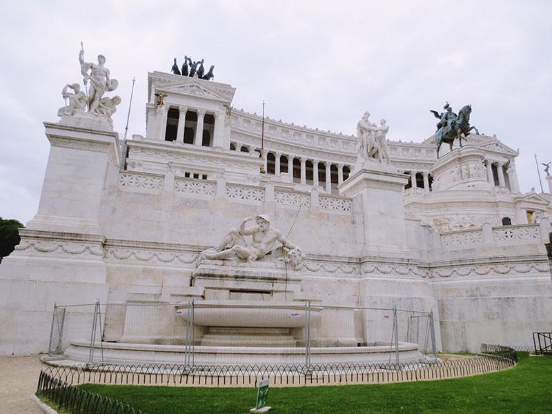 rome-6-85