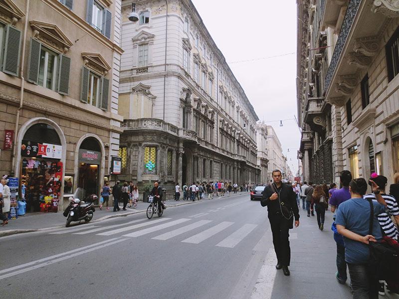 rome-6-92