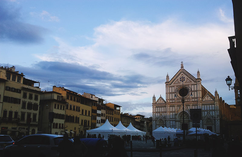 florence-9-65(1)