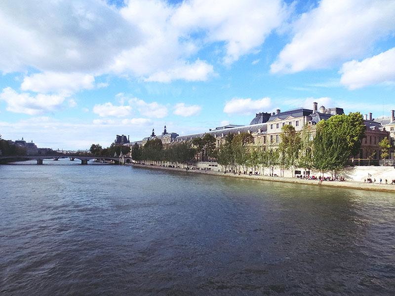paris-16-17