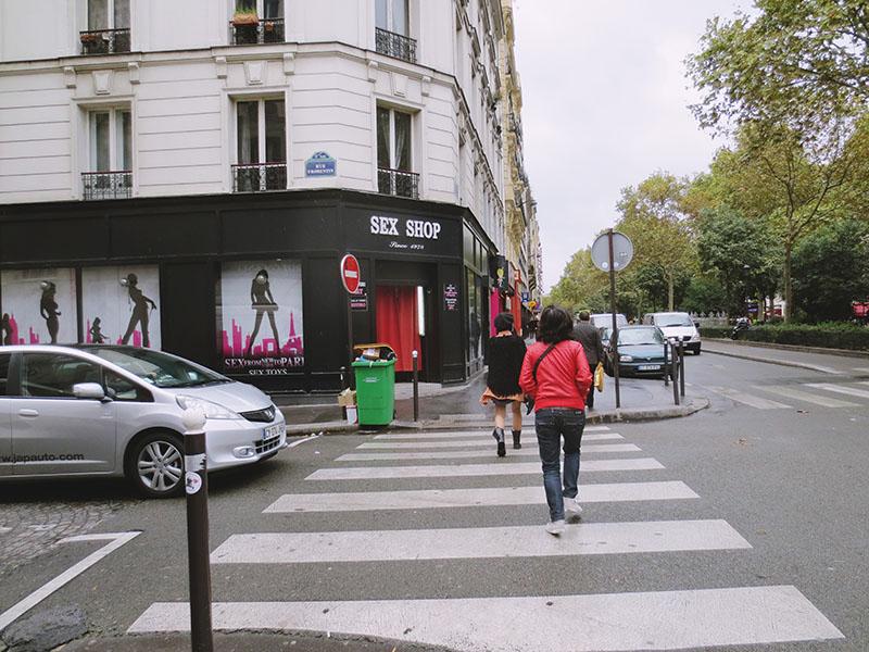 paris_12_66