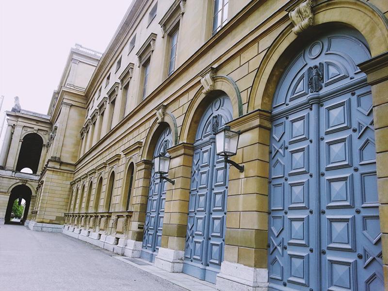 stgallen_06
