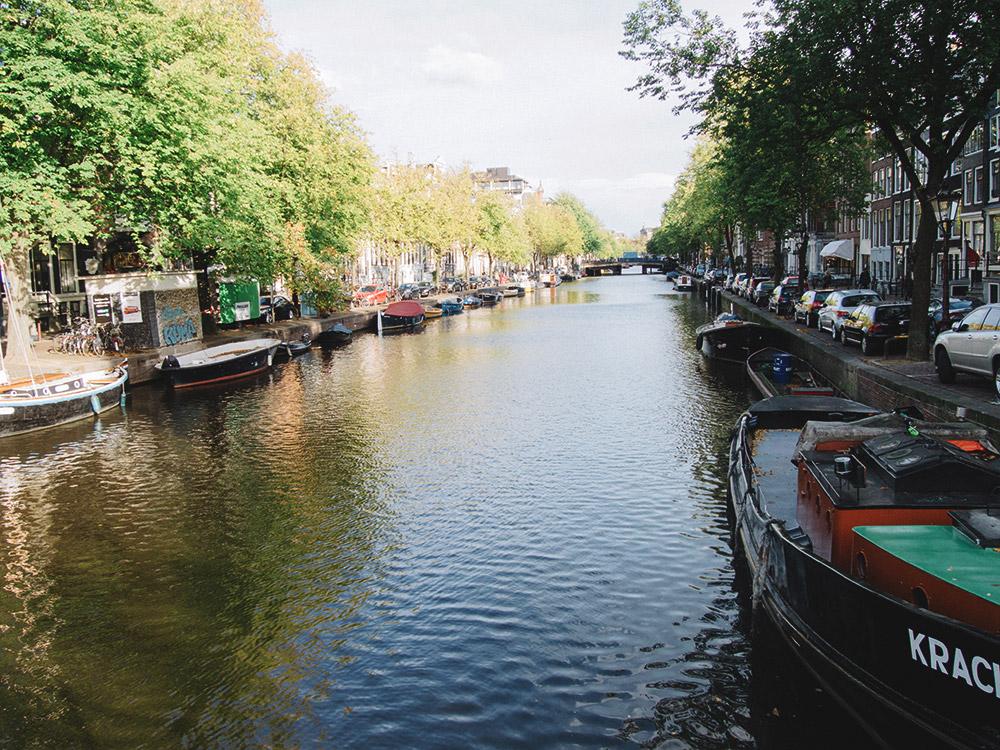 amsterdam2-31