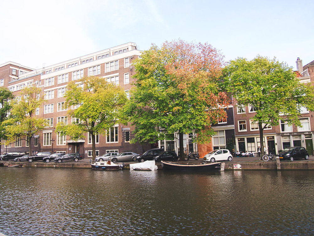 amsterdam2-40