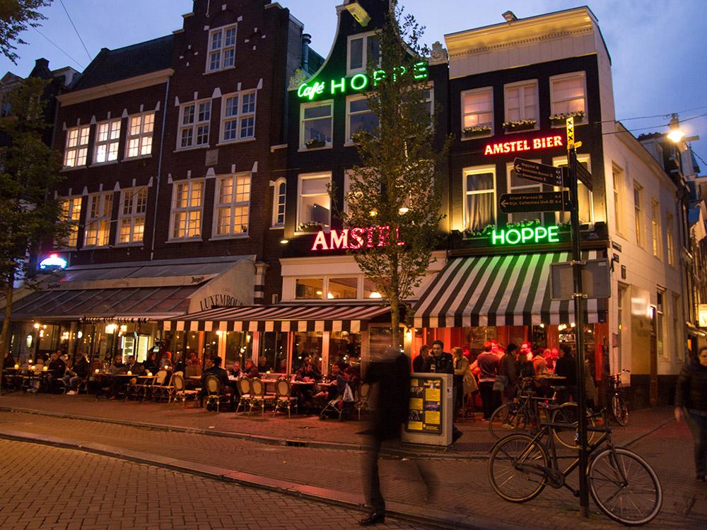 amsterdam2-60