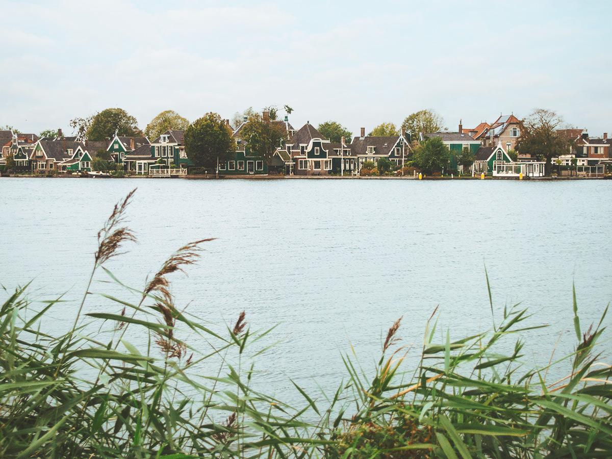 amsterdam3-06