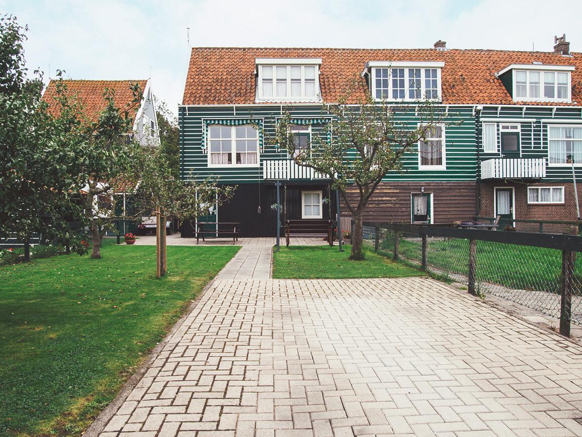 amsterdam3-43