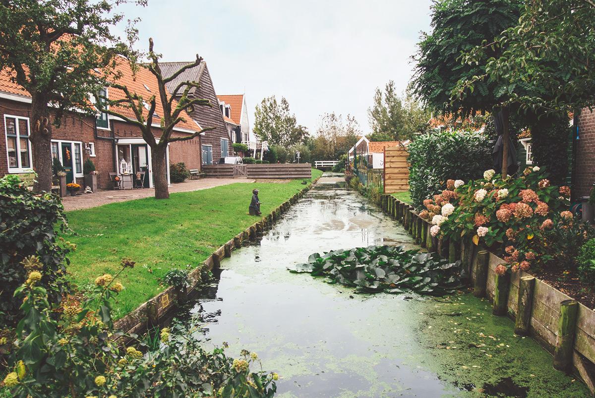 amsterdam3-46