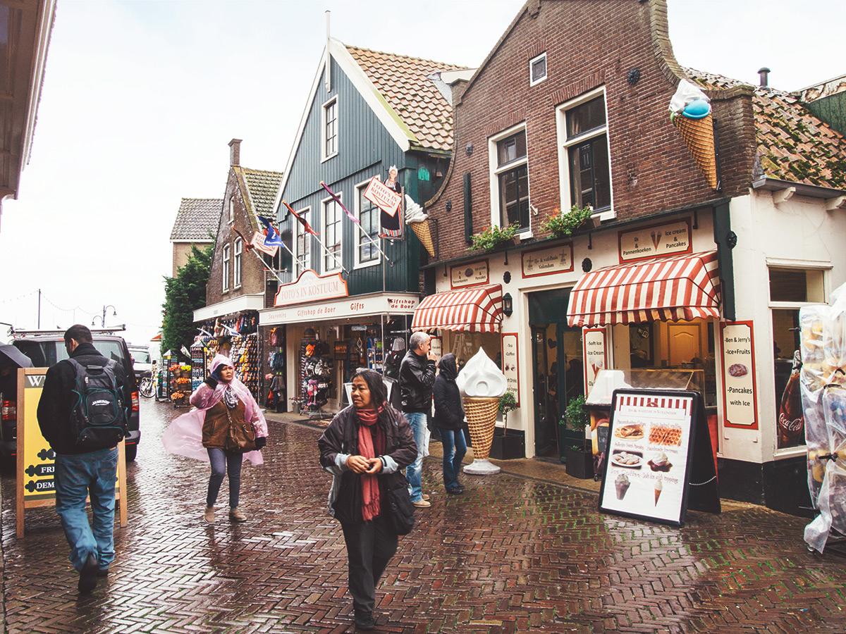 amsterdam3-58