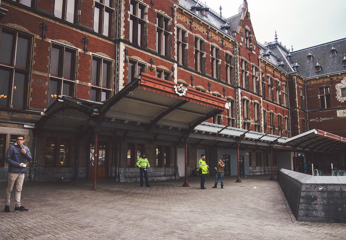 amsterdam3-66