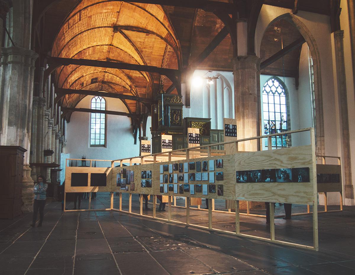 amsterdam3-87