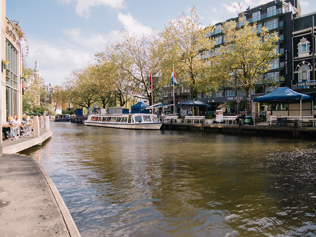 amsterdam4-07
