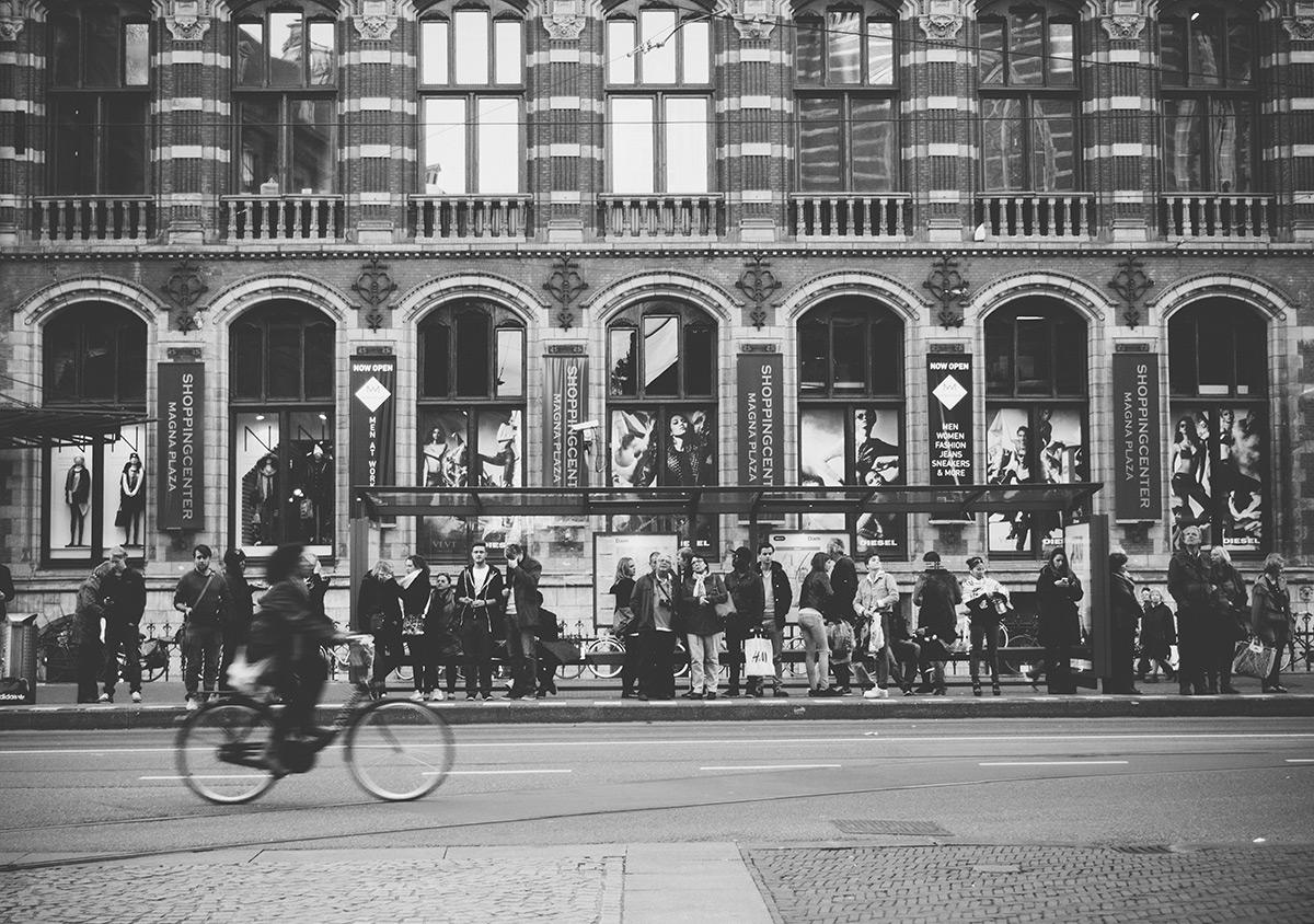amsterdam4-48