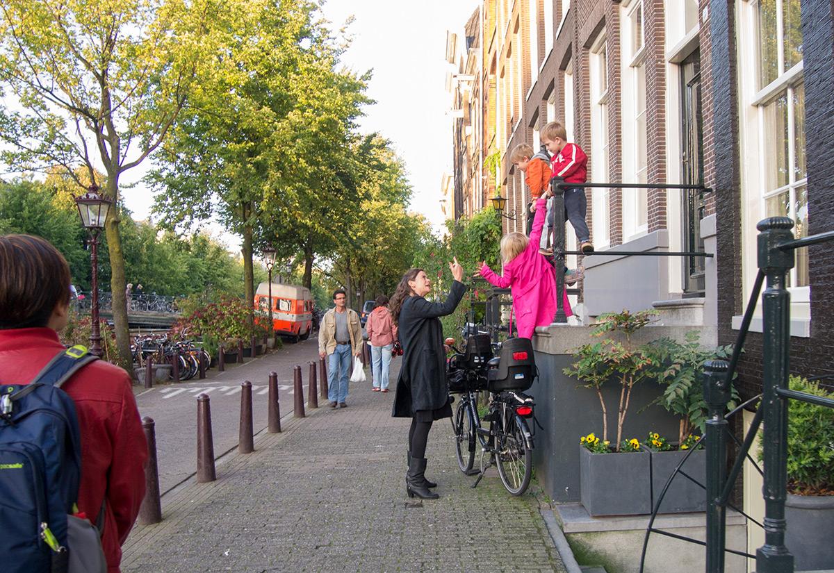 amsterdam4-49