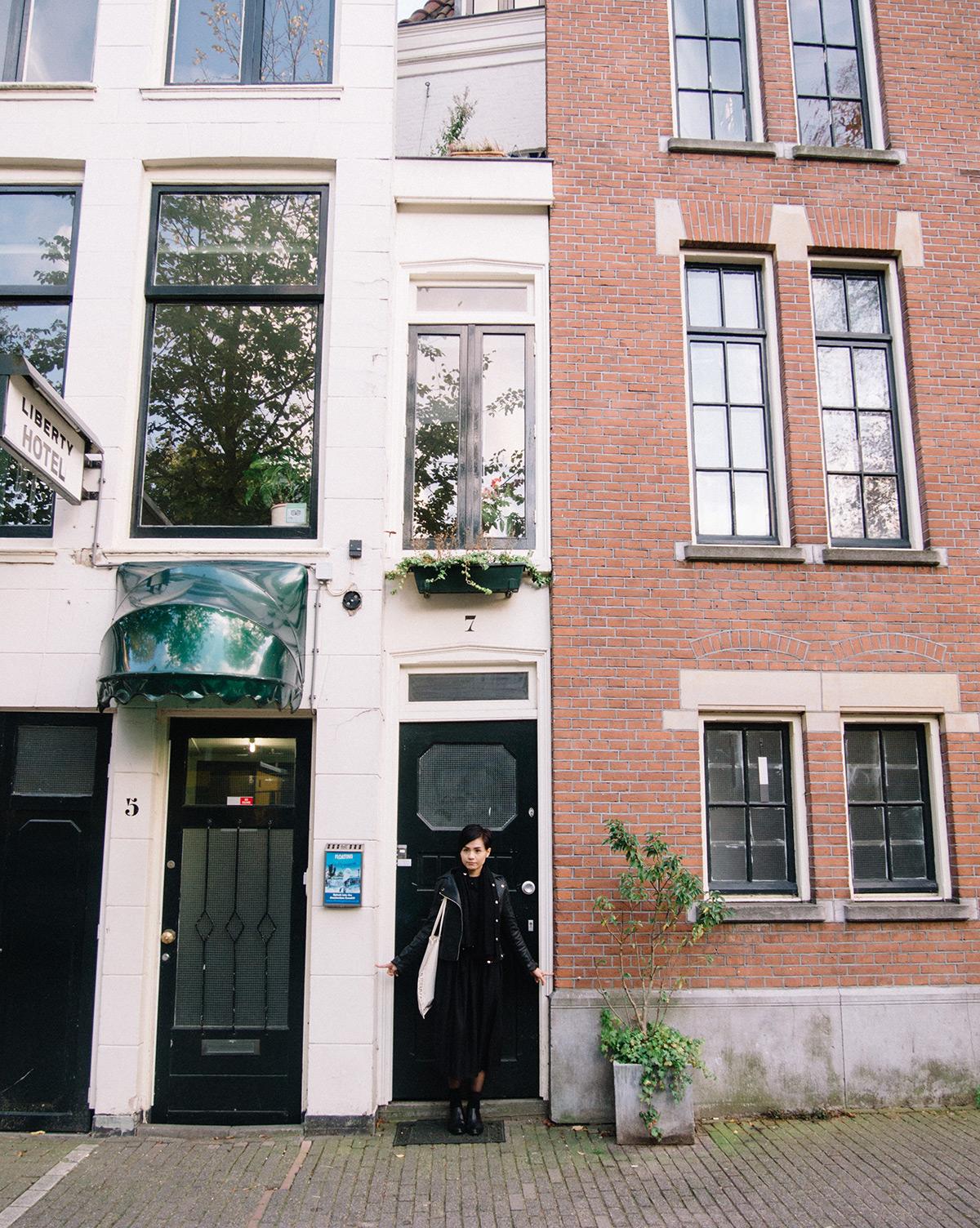 amsterdam4-51