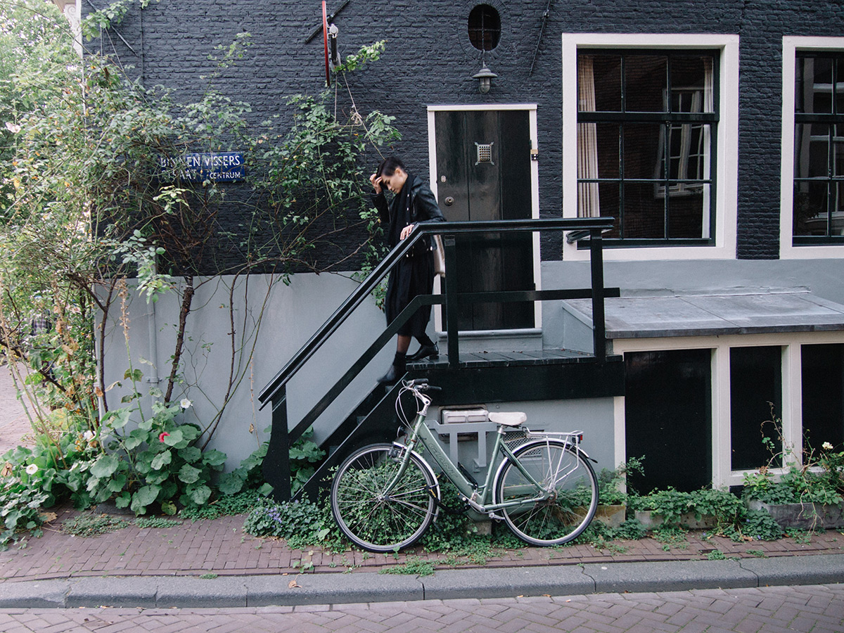 amsterdam4-56