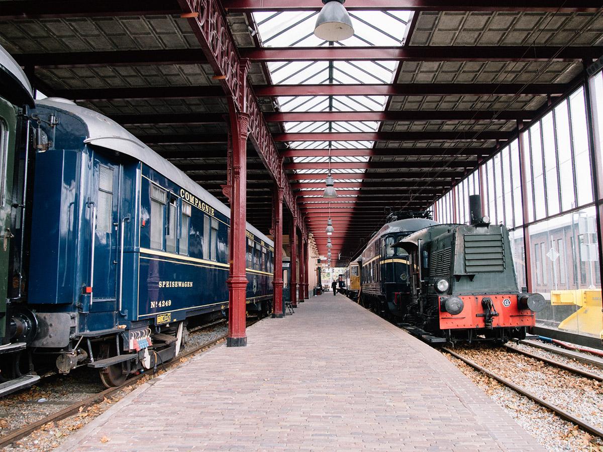 amsterdam5-34