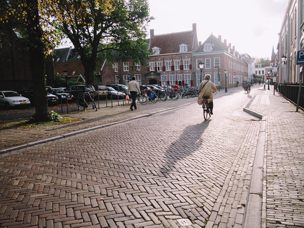 amsterdam5-77