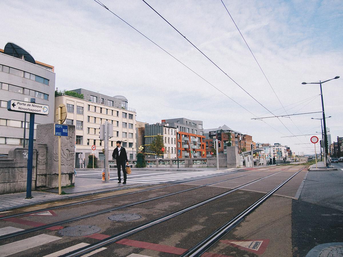amsterdam7-01