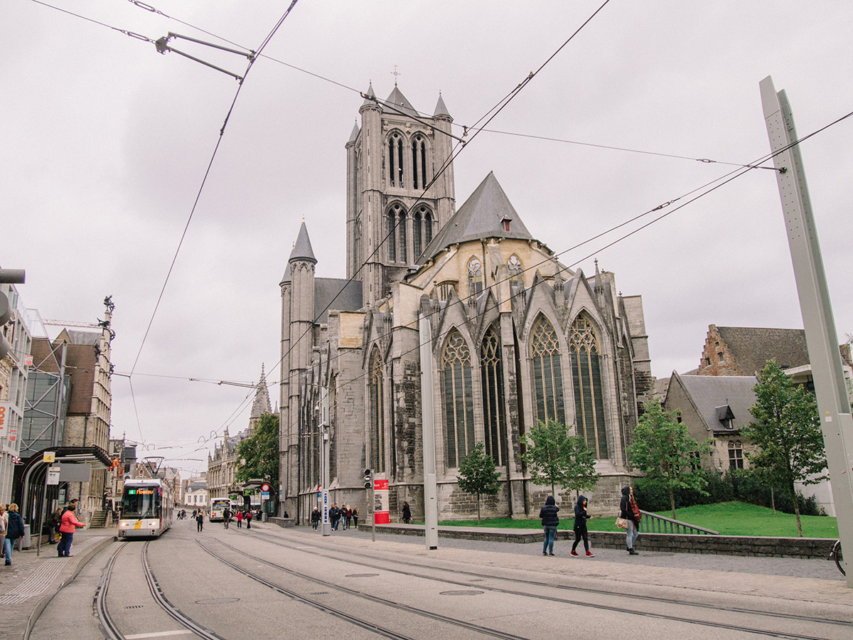 ghent8-02