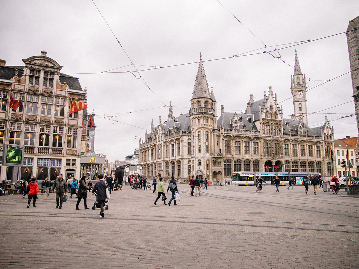 ghent8-05