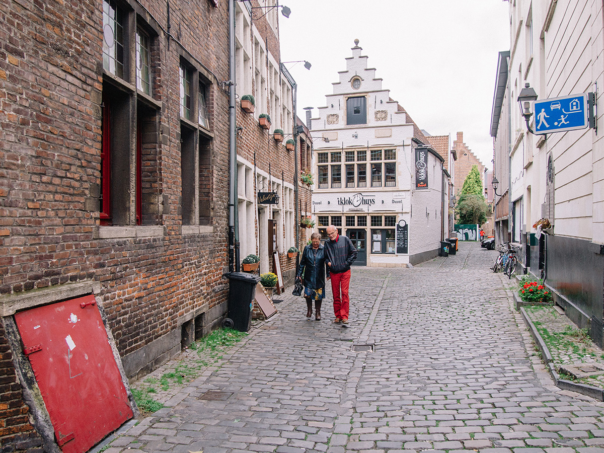 ghent8-13
