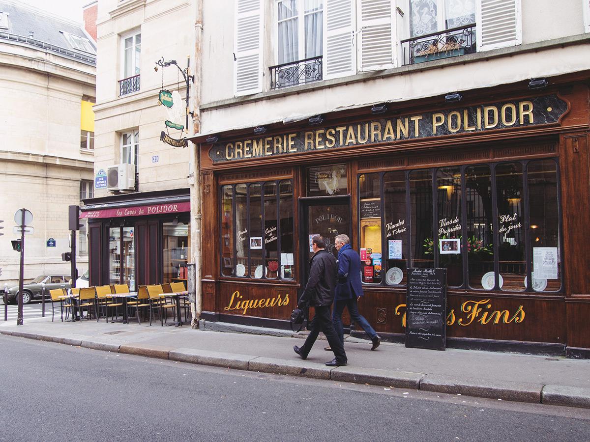paris-2014-day11-01