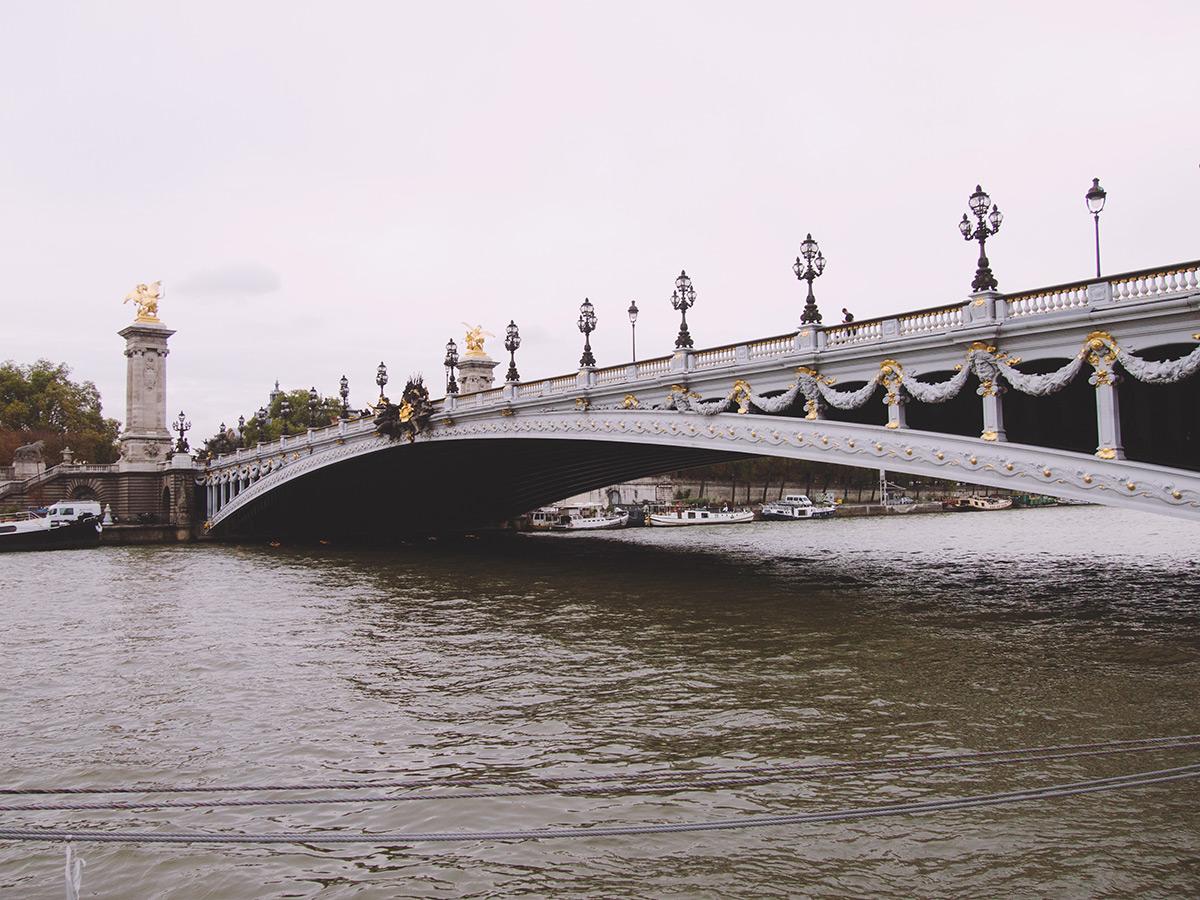 paris-2014-day11-46