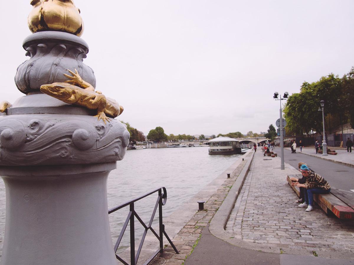 paris-2014-day11-48