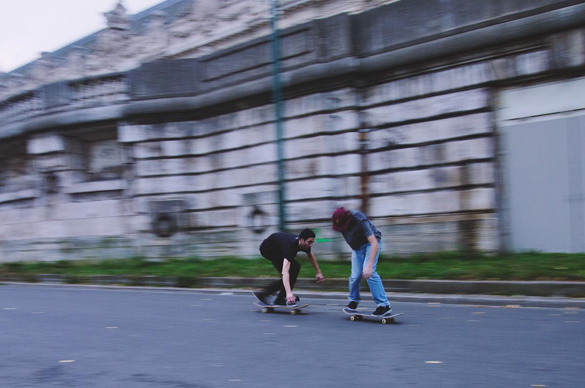 paris-2014-day11-52