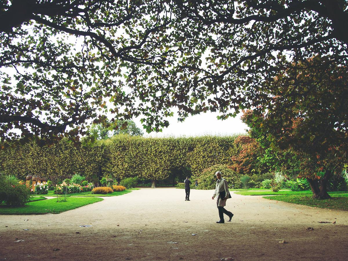 paris-day10_Jardin_Des_Plantes-43
