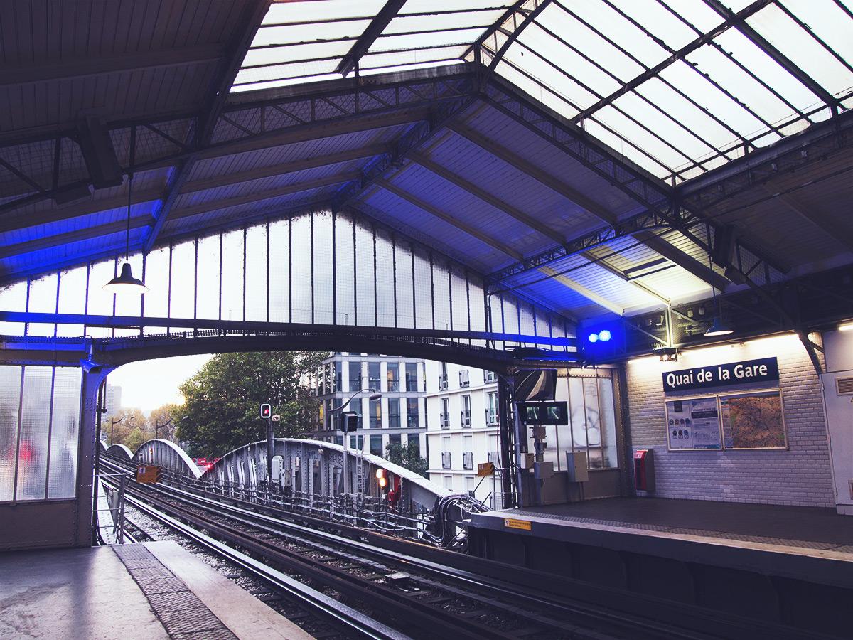 paris-day10_Jardin_Des_Plantes-45