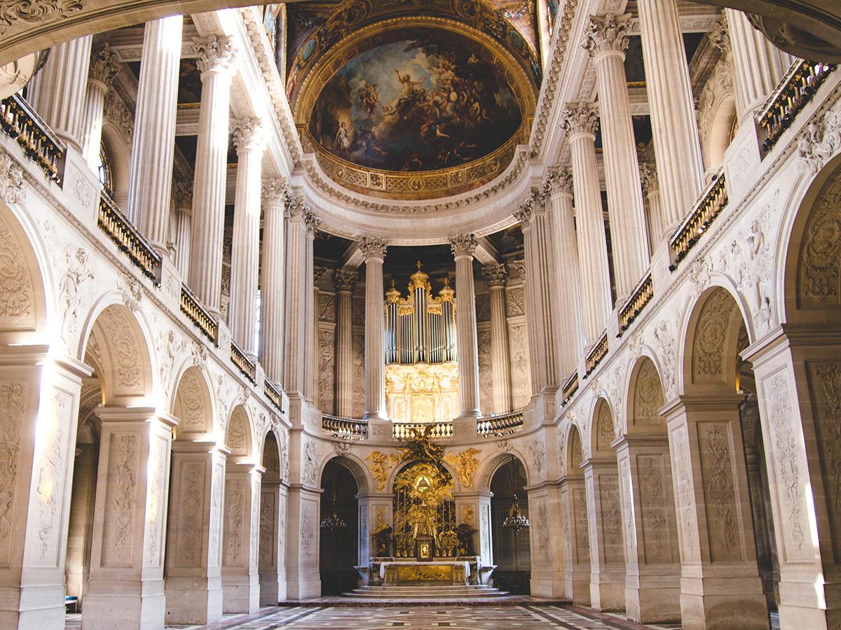 paris-2014-day14-5