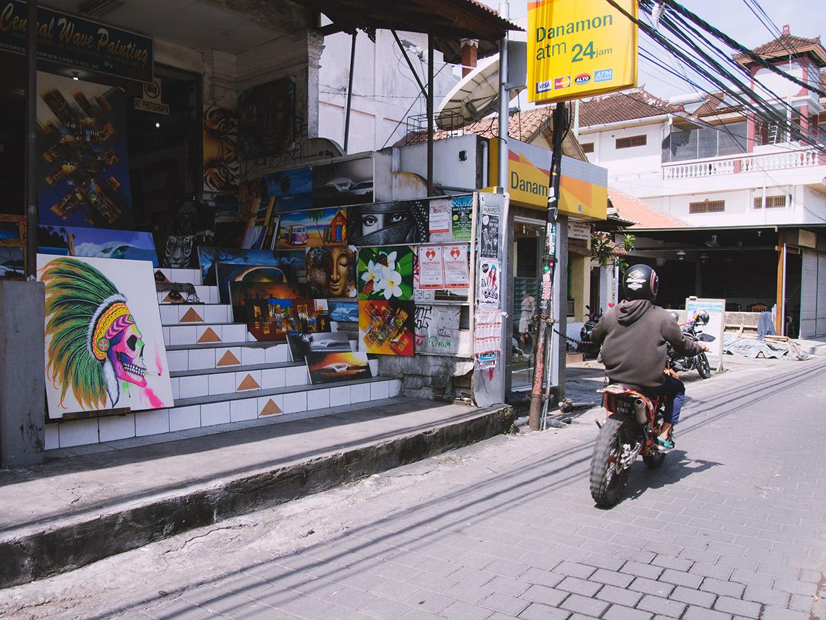 09_bali_streets