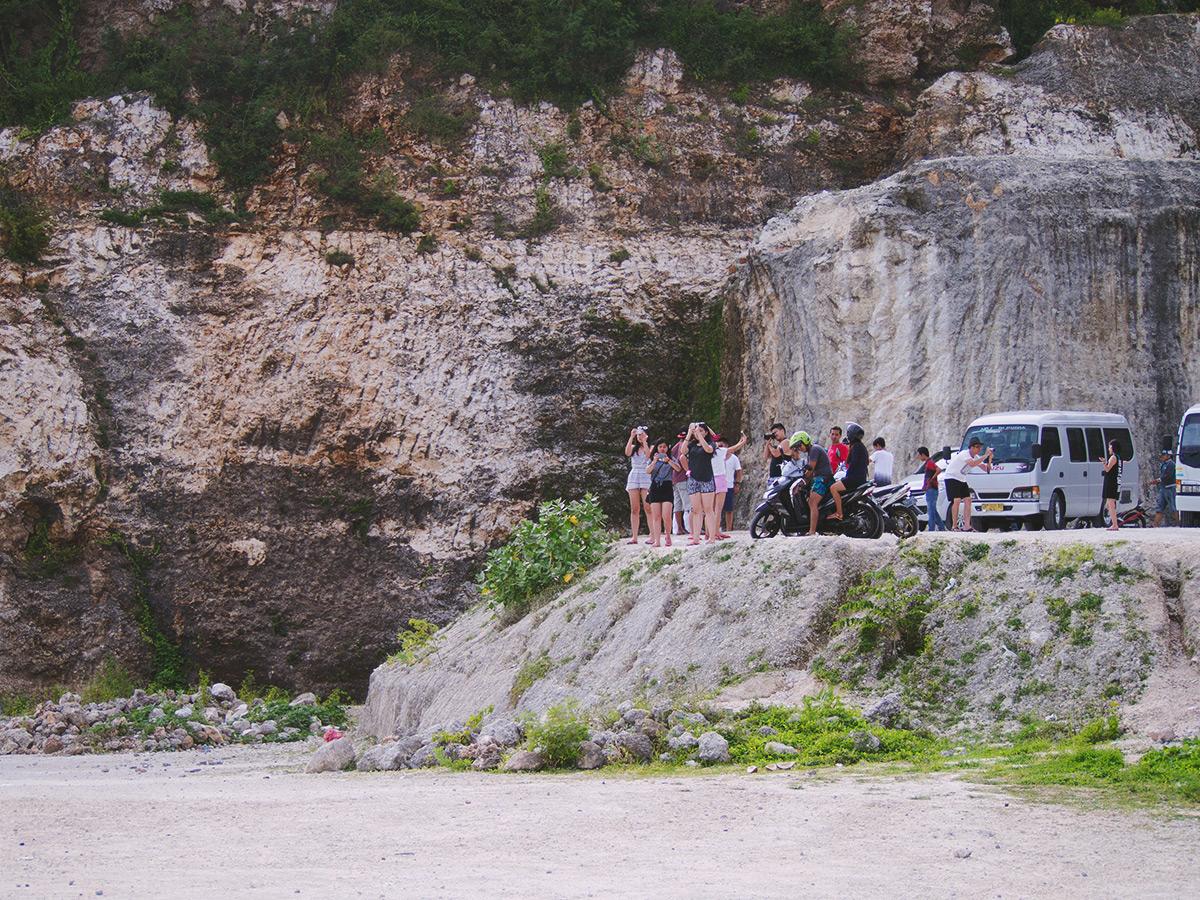 118_bali_pandawa_beach