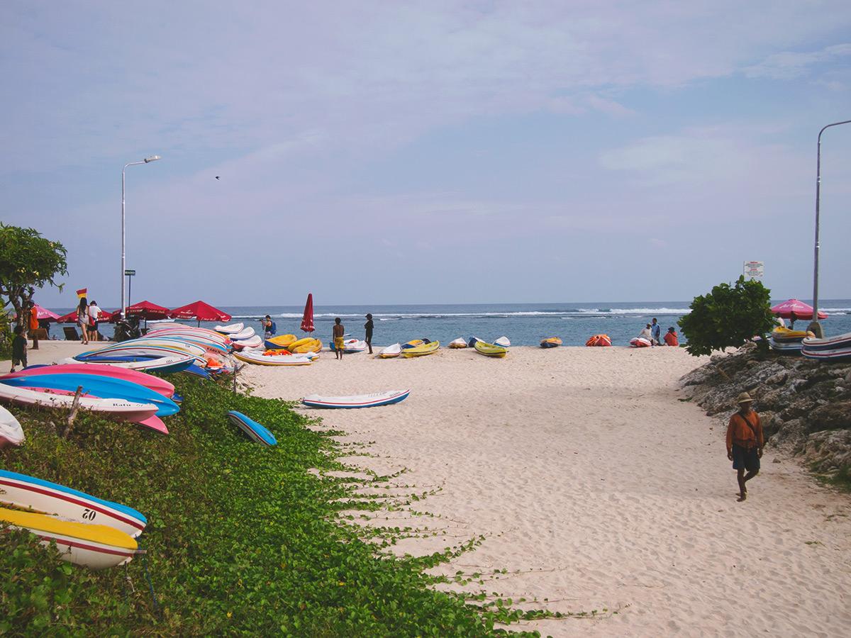 121_bali_pandawa_beach