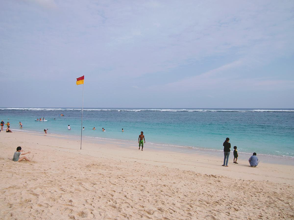 124_bali_pandawa_beach