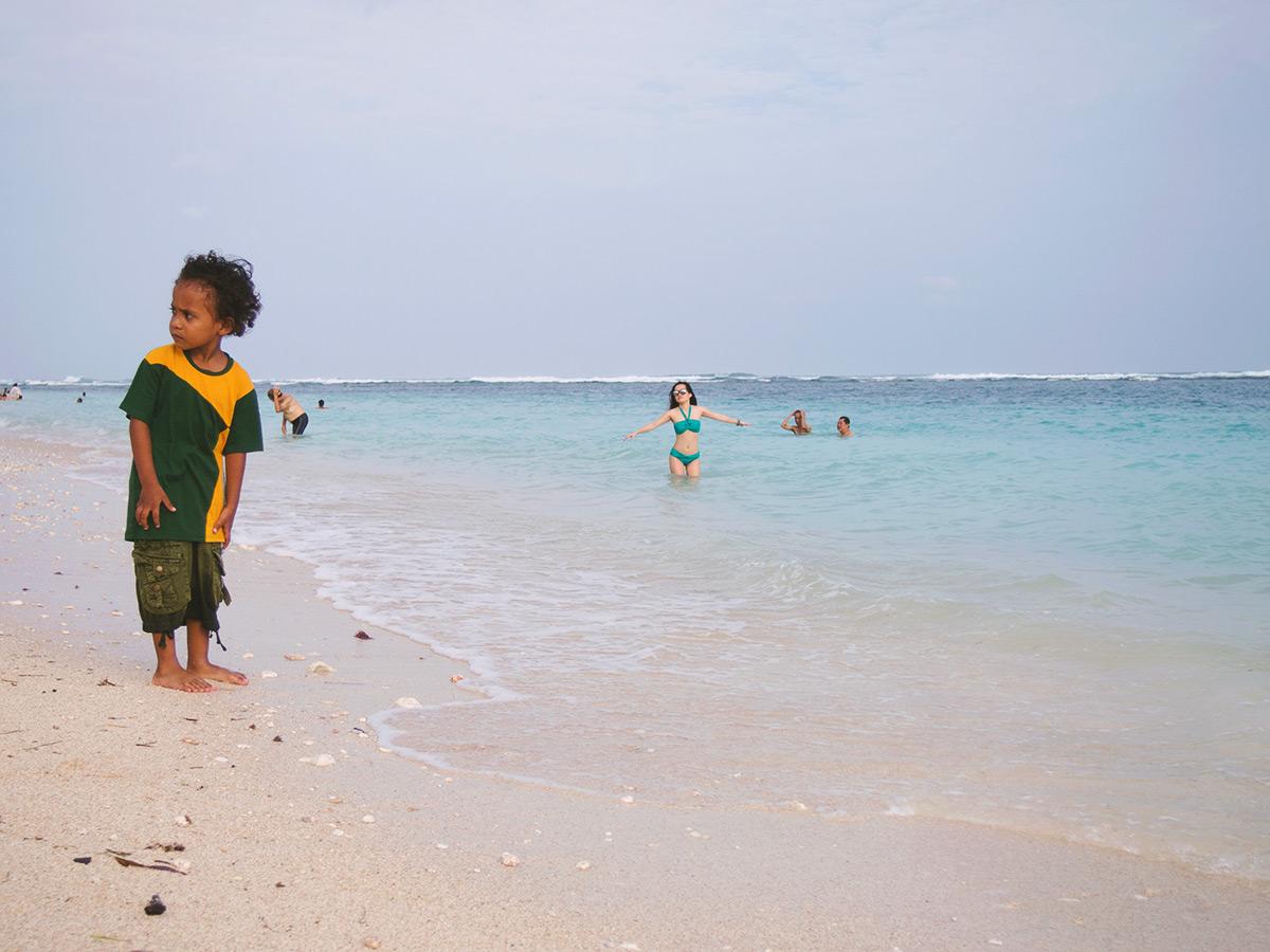 127_bali_pandawa_beach