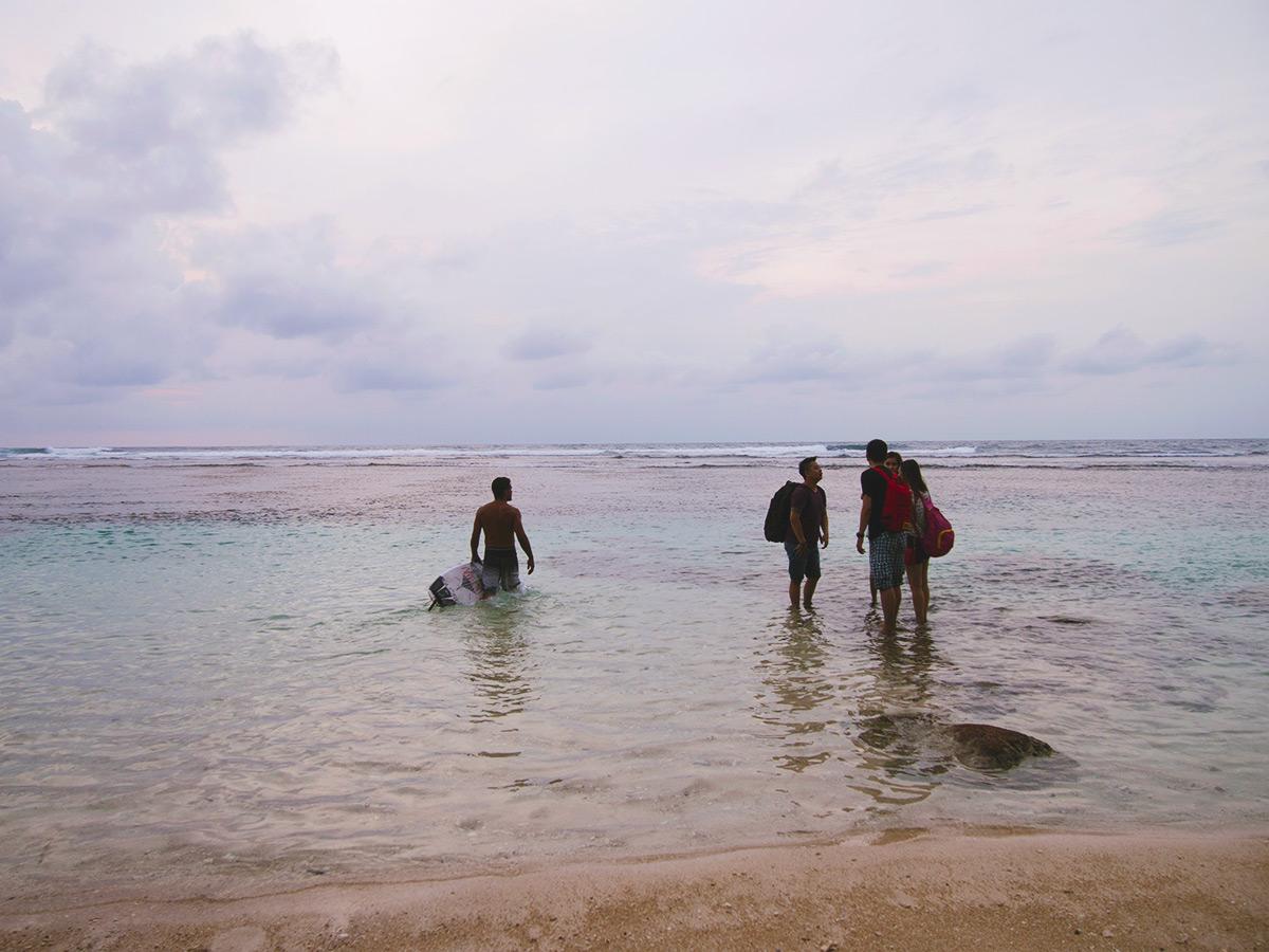 136_bali_suluban_beach