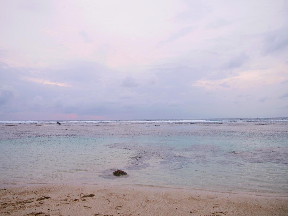 146_bali_suluban_beach