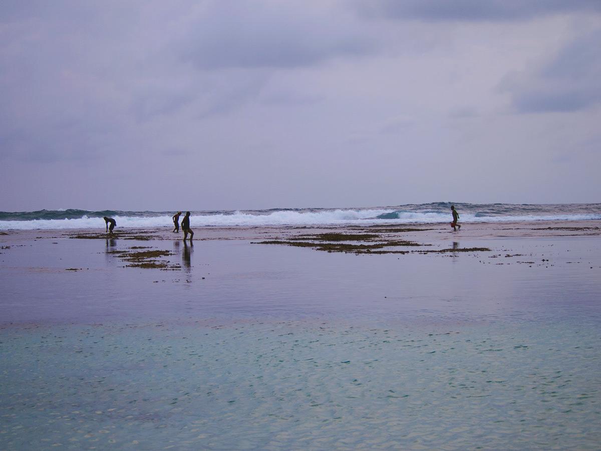 151_bali_suluban_beach