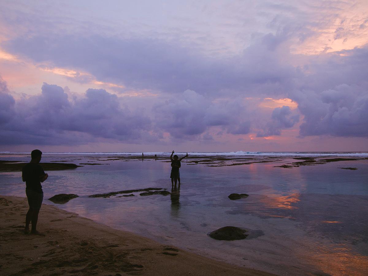 153_bali_suluban_beach