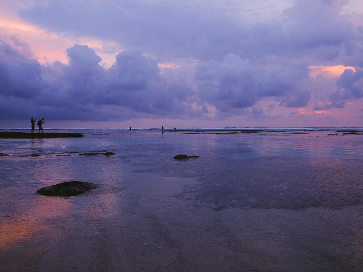 156_bali_suluban_beach